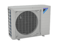 Daikin Fit Systems Rebate*